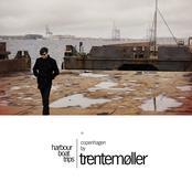 Harbour Boat Trips: 01 Copenhagen by Trentemøller