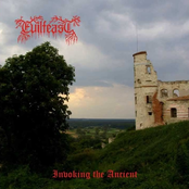 Invoking the Ancient EP