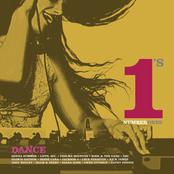 CeCe Peniston: Dance #1's