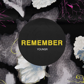 Youngr: Remember