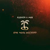 Audien: One More Weekend