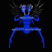 Beautiful (feat. Trippie Redd)