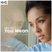 What Do You Mean (Originally Performed By Justin Bieber)