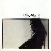 Cecilia 2