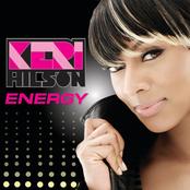 Keri Hilson: Energy