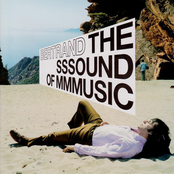 The Sssound of Mmmusic