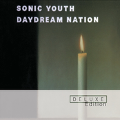 Daydream Nation [DELUXE EDITION]