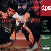 Turn Off the Radio: The Mixtape, Volume 1