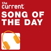 The Current-June '11