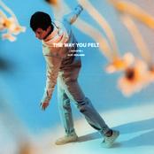 The Way You Felt (Acoustic Version)