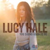 You Sound Good to Me - Single