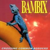 Crossing Common Borders