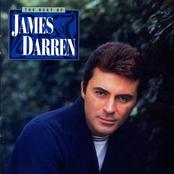 James Darren: The Best Of James Darren