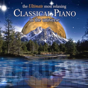 The Ultimate Most Relaxing Classical Piano in the Universe