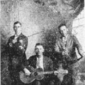 south georgia highballers