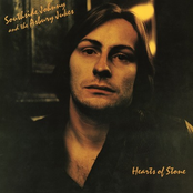 Southside Johnny and The Asbury Jukes: Hearts of Stone
