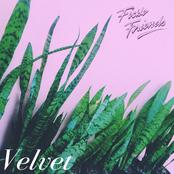 Velvet (EP)