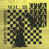 GTA: Death To Genres (Vol. 3)