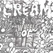 Wheels Of Fire [Disc 2]