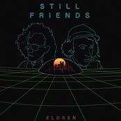 Eldren: Still Friends