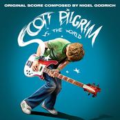 Scott Pilgrim vs. the World: Original Score