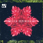 América Supersónica