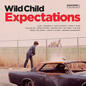 Wild Child: Expectations