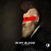 Kai Wachi: In My Blood