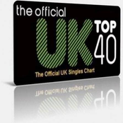 The Official Uk Top 40 Singles Chart 02-10-2011