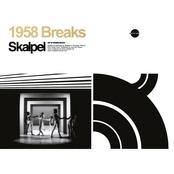 1958 Breaks