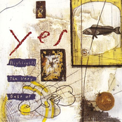 Yes: Highlights - The Very Best of Yes