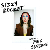 Grrrl: Punk Sessions - Single