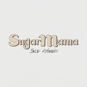 Jack Symes: Sugar Mama