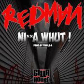 Nigga Whut!