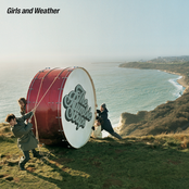 Girls and Weather (Deluxe Edition)