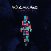 Tenth Avenue North: Cathedrals (Deluxe Edition)