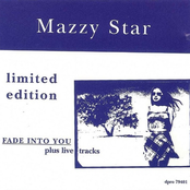 Fade Into You plus live tracks (In-Store Play CD)