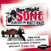 One Night Song - Blind Date im Wirtz-Haus