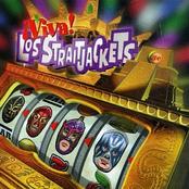 Los Straitjackets: !Viva!