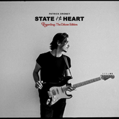 State of the Heart (The Deluxe Edition)
