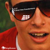 Kaiser Von Powderhorn