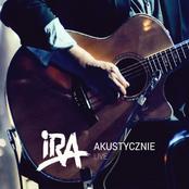 IRA Akustycznie (Live)