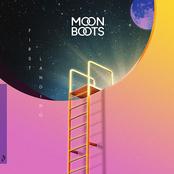 Moon Boots: First Landing