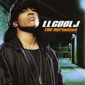 LL Cool J: THE DEFinition