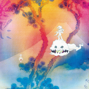 KIDS SEE GHOSTS (Explicit)