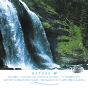 Pure Nature (Nature IV - Naturgeräusche) (Pure Sounds of Nature: Water, Thunderstorms, Birds, Crashing Sea...)