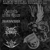 Black Metal Endsieg III