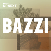 Up Next Session: Bazzi