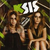 Ksis [2008]