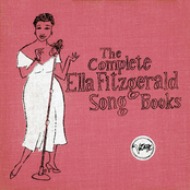 Thumbnail for The Complete Ella Fitzgerald Song Books